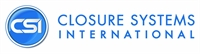 Closure Systems International