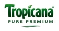 Tropicana UK Limited