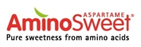 Ajinomoto Sweeteners Europe