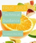 BSDA - FRUIT JUICE GUIDANCE cover extra small